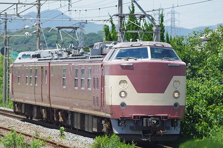 試9122Mその1