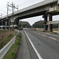 Photos: saigoku17-76