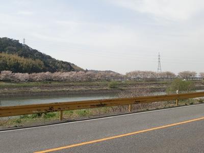 Photos: saigoku18-41