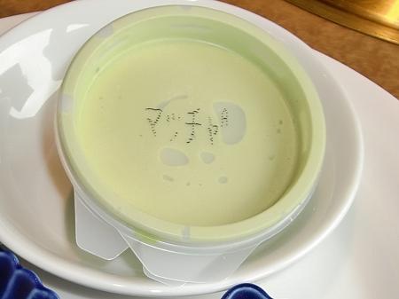 CIMG7349