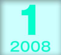 Photos: 2008_01