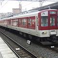 Photos: 近鉄:6400系(6403F・6404F)-01
