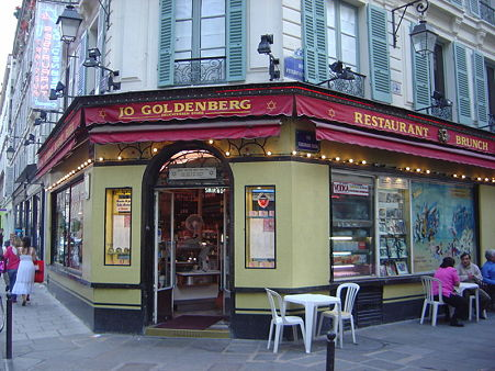 800px-Jo_Goldenberg_restaurant_Paris_dsc04019