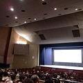 Photos: 映画「剣岳」上映会