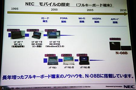N-08B Meeting 12