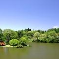 928 軽井沢タリアセン~初夏 by ホテルグリーンプラザ軽井沢