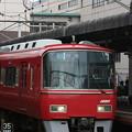 Photos: 名鉄3500系