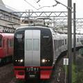 Photos: 名鉄2330系