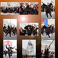 Photos: FORZA木更津 _03 - ちばYOSAKOI 2011