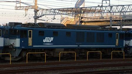 DSCN3004