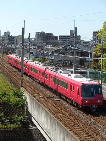 DSCN3346