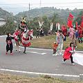 Photos: 真田行列ウォーキング (2)