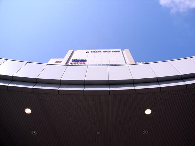 wp_z009 大阪梅田