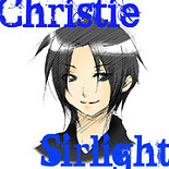 Christie Sirlight