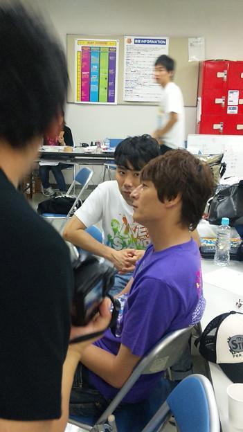 博多大吉の画像 p1_23