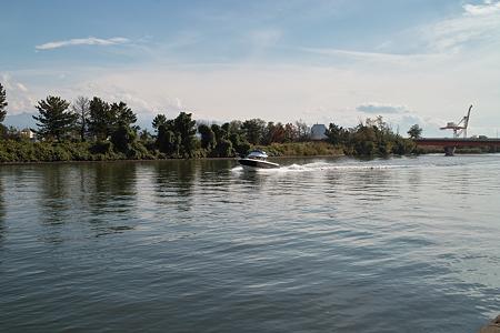 boat10222011dp2
