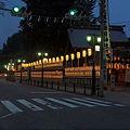 写真: UZ012459_raw