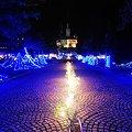 Photos: 宮古島ドイツ村のイルミネーション