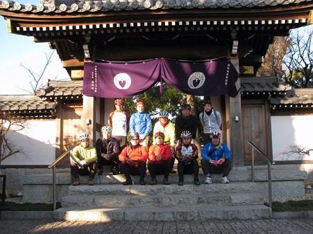 2011 1 10 七福神