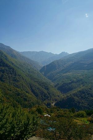 蒼い芥子の郷からの風景(SDIM0150)