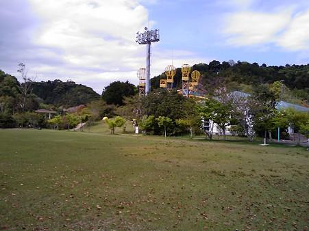 GPS_082
