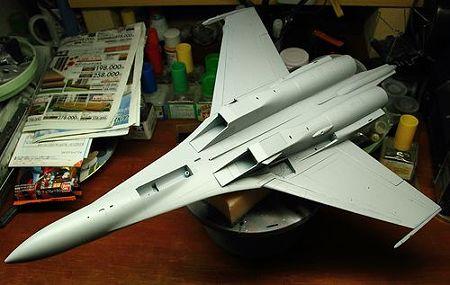su-27 (13)