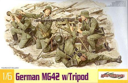 MG42 (1)