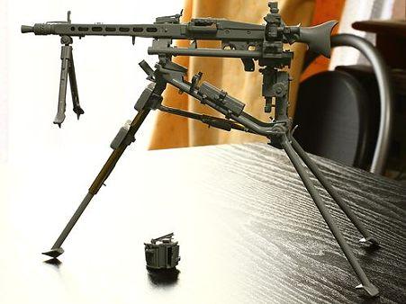 MG42 (5)