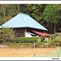 Photos: 里の民家