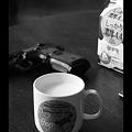Photos: 第38回モノコン 男の牛乳