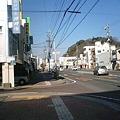 写真: 110204_1203~0001