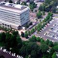 茨城県庁 20