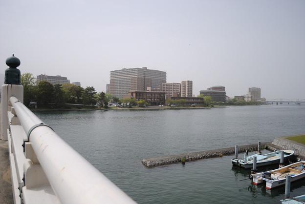 20110502 瀬田川ドライヴ015