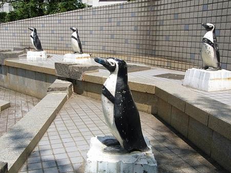 20100601 港区 埠頭公園13