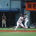 Photos: 大松尚逸
