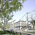 Photos: 2010-05-01の空