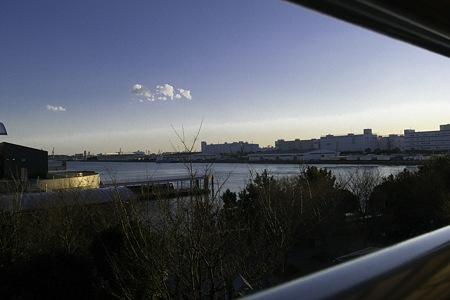2010-12-31の空