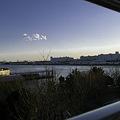 写真: 2010-12-31の空