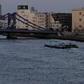 Photos: 遊覧船、ヒミコ?