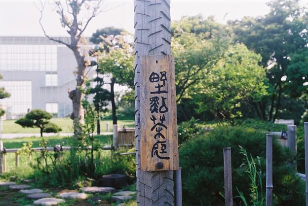 写真: FH010013