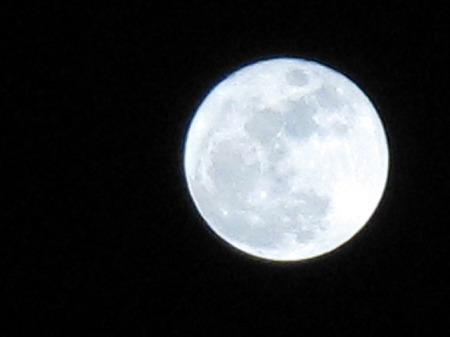 Blue Moon G10