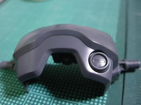 IMGP4398