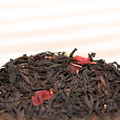 Photos: MARIAGE FRERES PANAMA FRENCH SUMMER TEA 茶葉