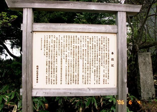 0409鶏頂山002