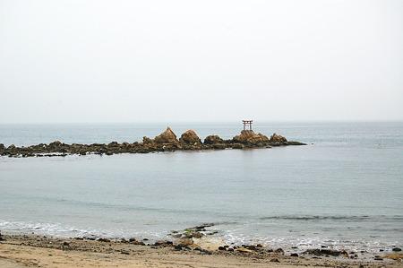 2011年05月03日_DSC_0540八幡奈多宮の元宮である市杵島