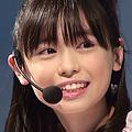写真: gravure20100330001_m