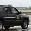 USAF & JAL