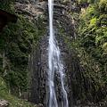 神々しい那智の滝