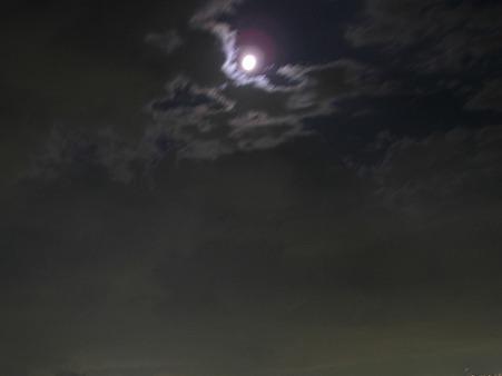 922-moon