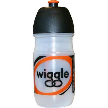 wiggle-bottle-1-med